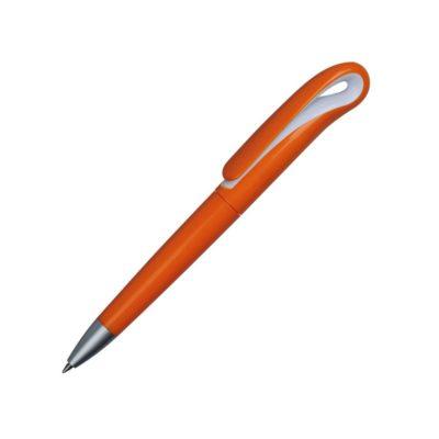 Długopis Cisne