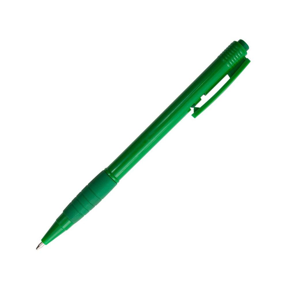 Długopis Cone