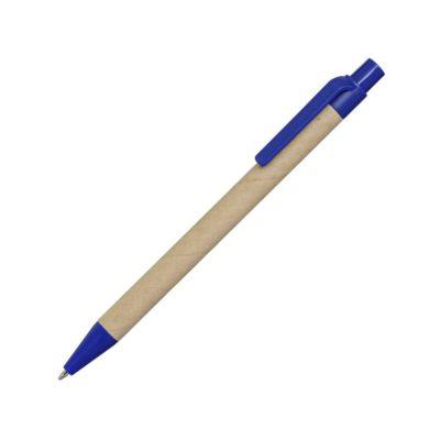 Długopis Mixy