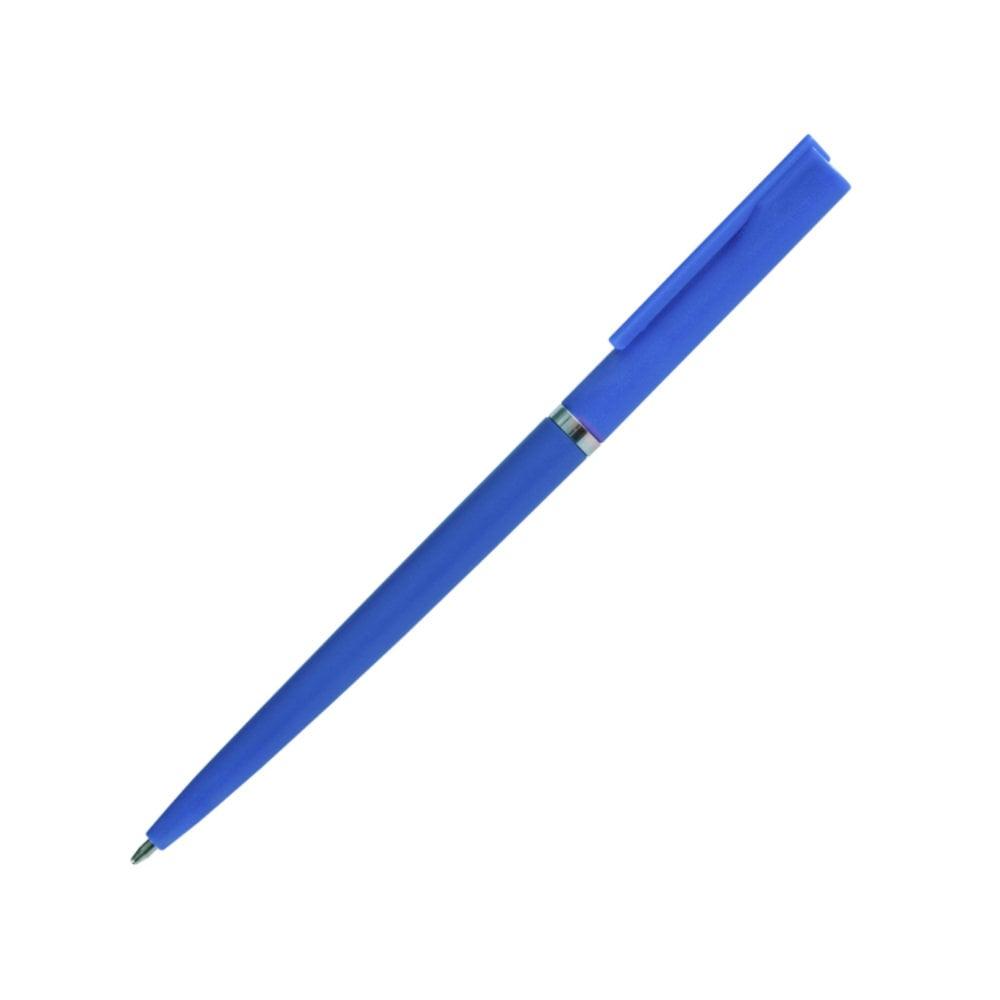 Długopis Skive