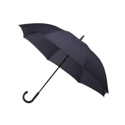 Elegancki parasol Lausanne