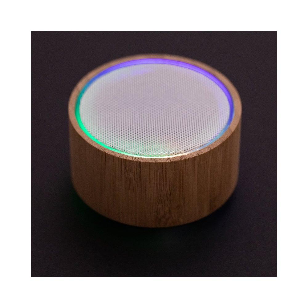 Głośnik Bamboo Sounder