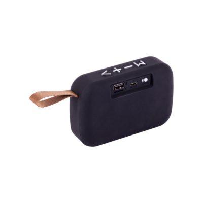 Głośnik BT Audionic