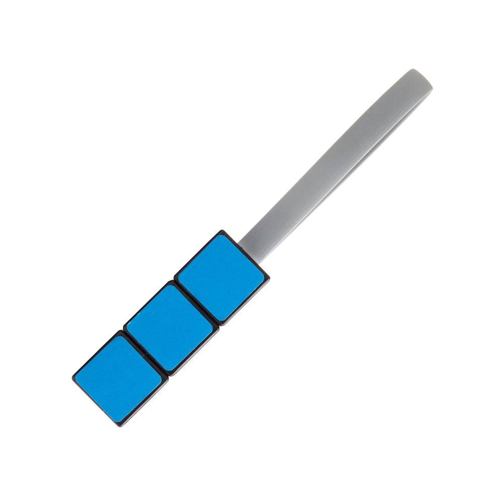 Kabel USB Color click&go