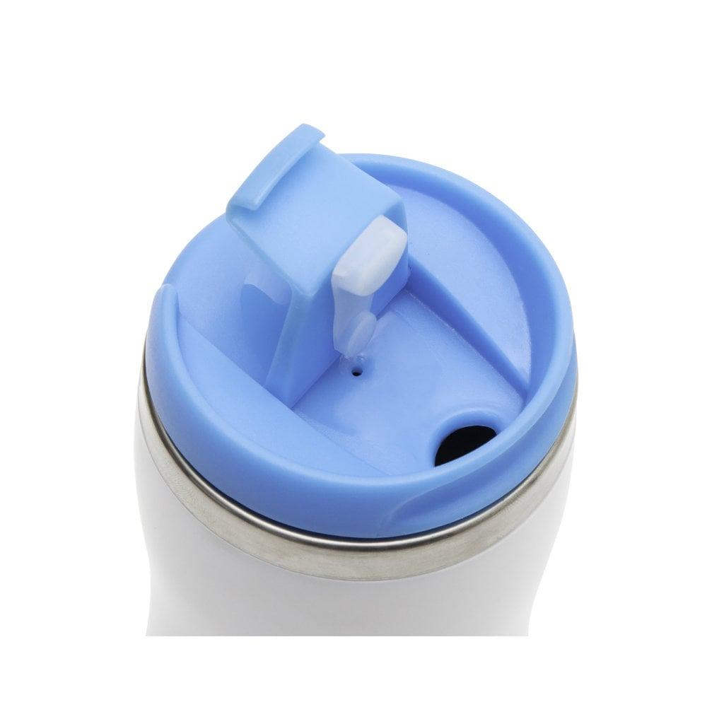 Kubek izotermiczny Askim 350 ml
