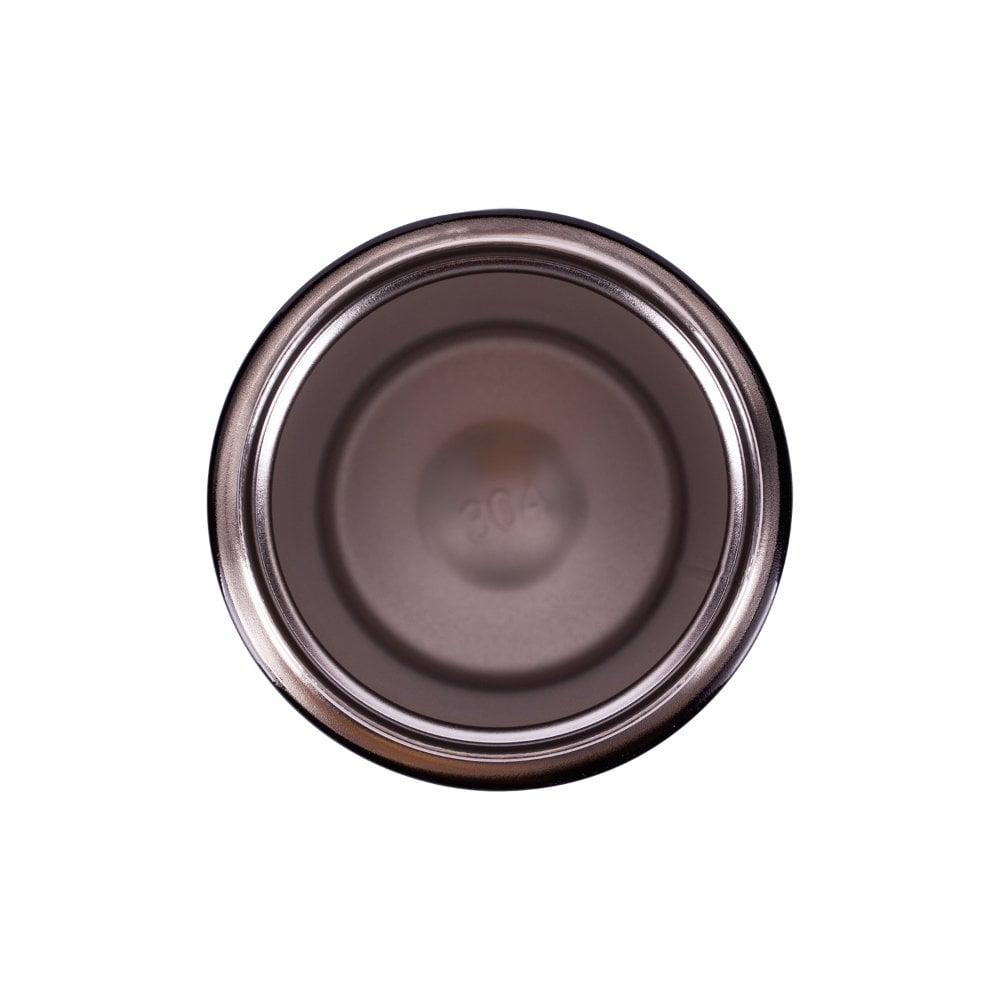 Kubek izotermiczny Casper 350 ml