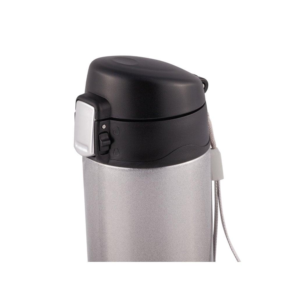 Kubek izotermiczny Petite 200 ml