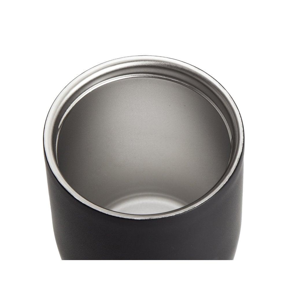 Kubek izotermiczny Syracuse 330 ml