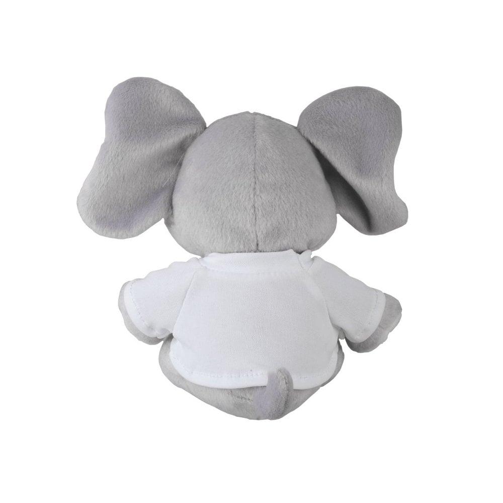 Maskotka Elephant