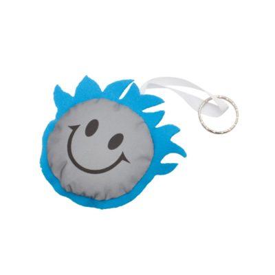 Maskotka odblaskowa Smiling Boy