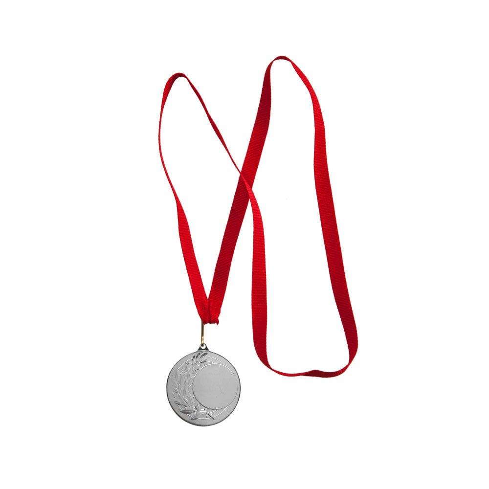 Medal Athlete Win