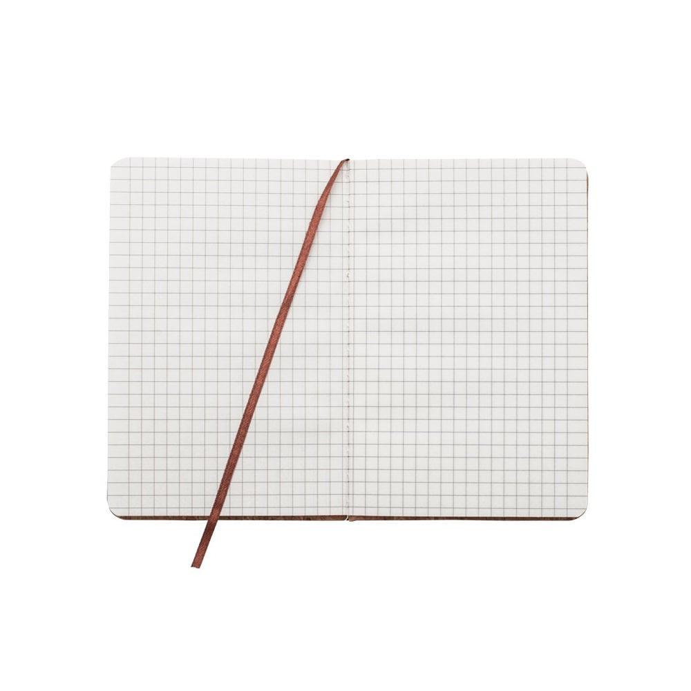 Notatnik 90x140/80k kratka Montiel