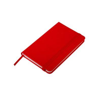 Notatnik 90x140/80k kratka Zamora