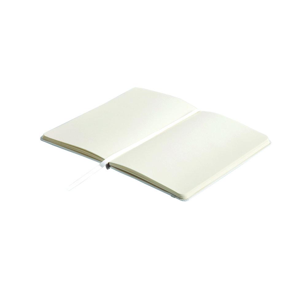 Notatnik Segovia 90x140/80k gładki