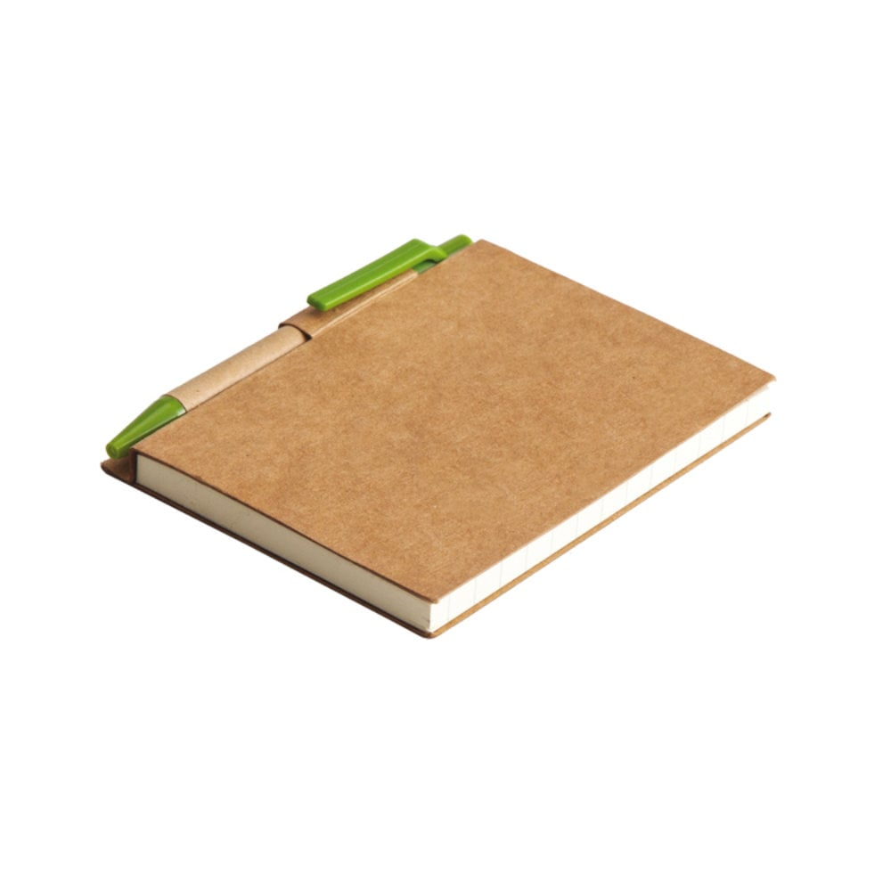 Notes 78x110/80k linia La Linea