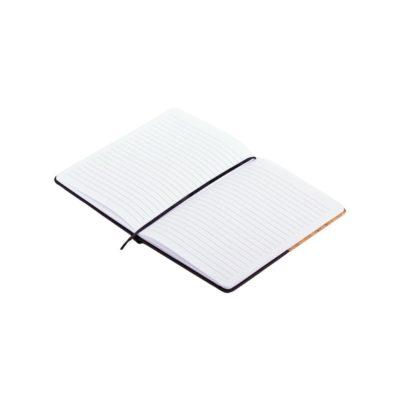 Notes Girona