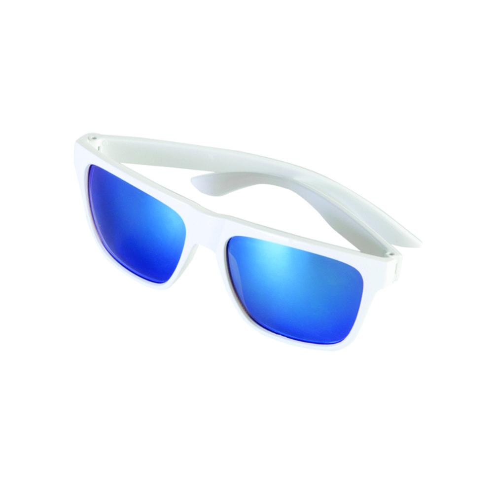 Okulary przeciwsłoneczne Beachbuddies