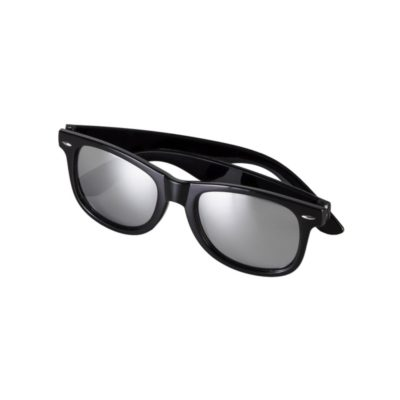 Okulary przeciwsłoneczne Beachdudes