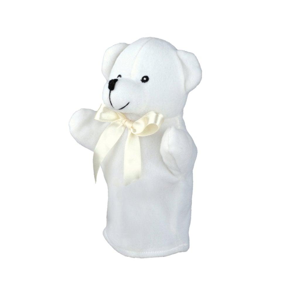 Pacynka Teddy Bear