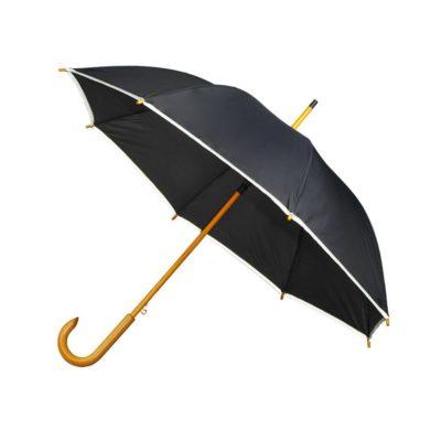 Parasol automatyczny Sion