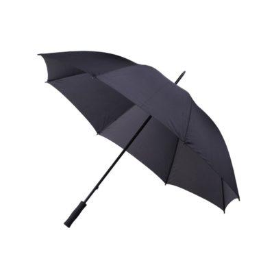 Parasol golfowy Baden