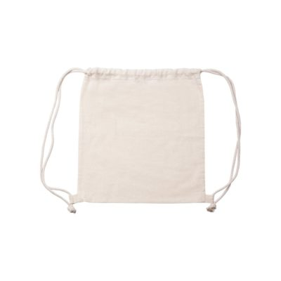 Plecak bawełniany Vojens