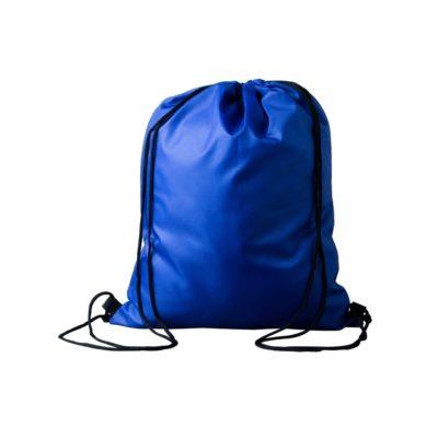 Plecak Convert
