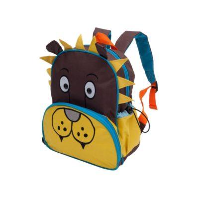 Plecak dziecięcy Shaggy Lion