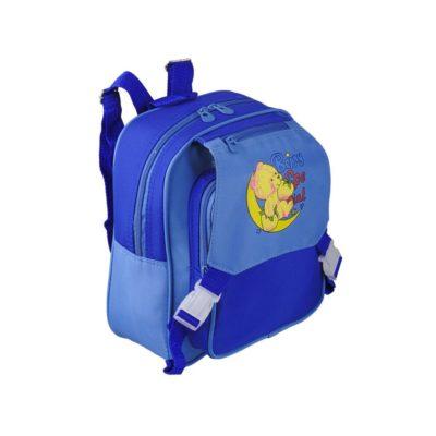 Plecak dziecięcy Teddy