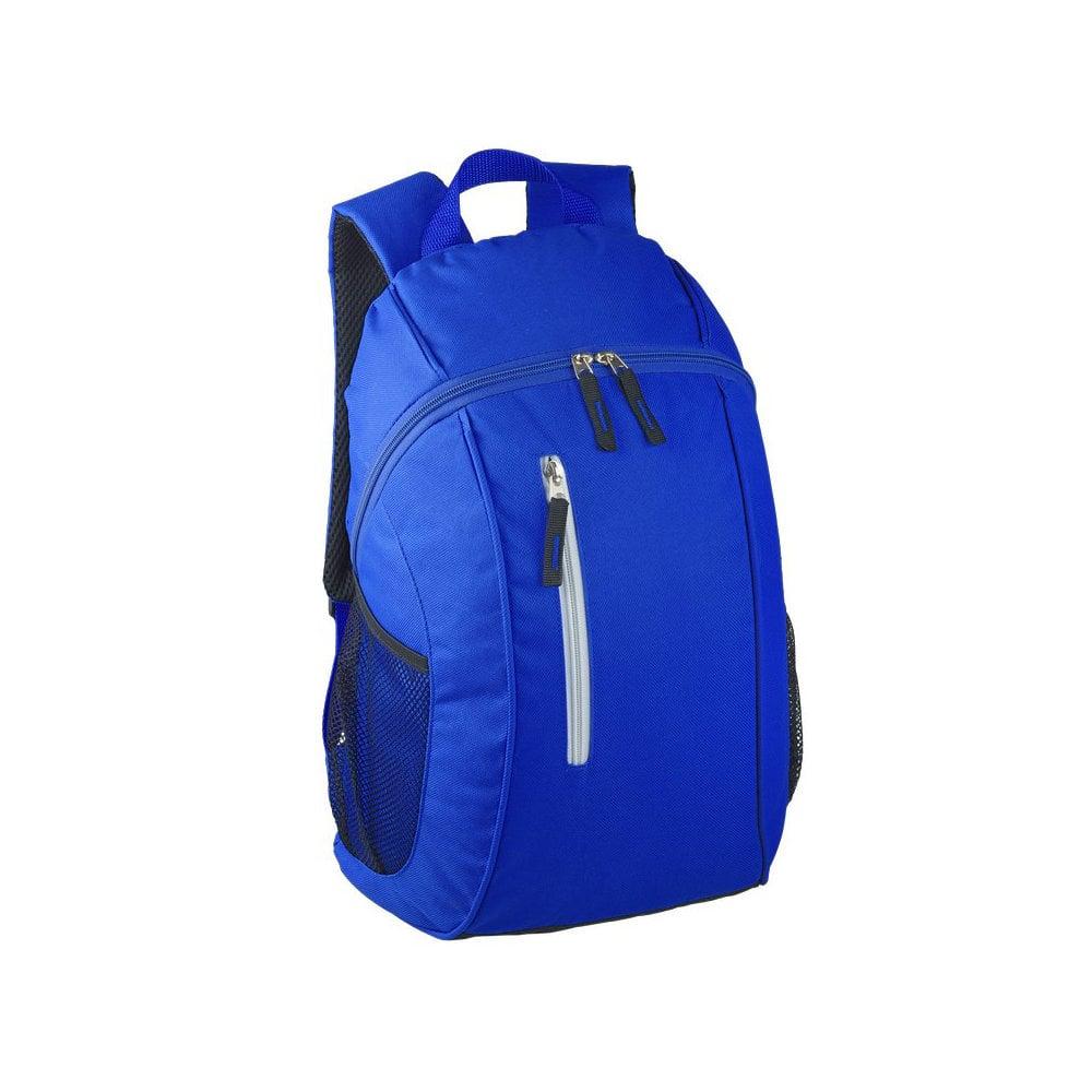 Plecak sportowy Glendale
