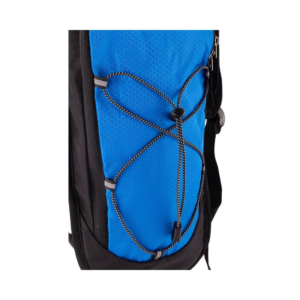 Plecak sportowy Palmer