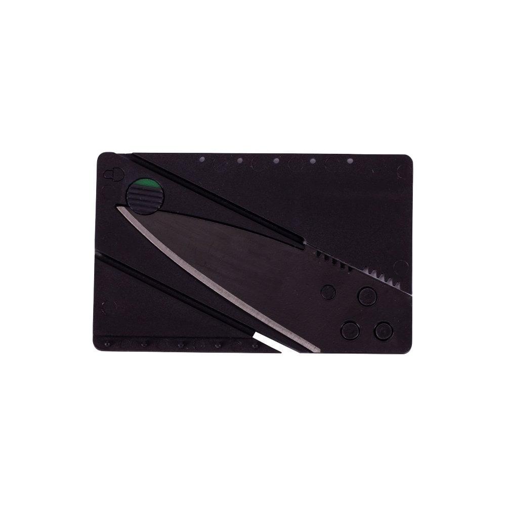 Składany nóż Acme