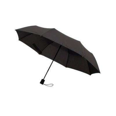 Składany parasol sztormowy Ticino