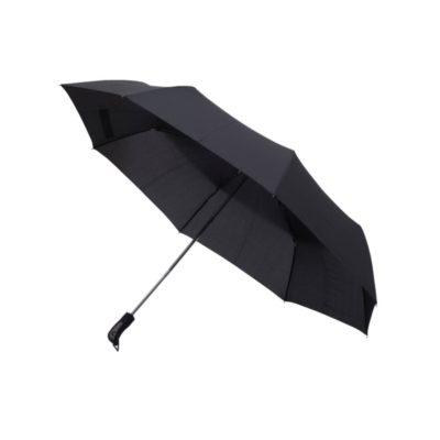 Składany parasol sztormowy VERNIER