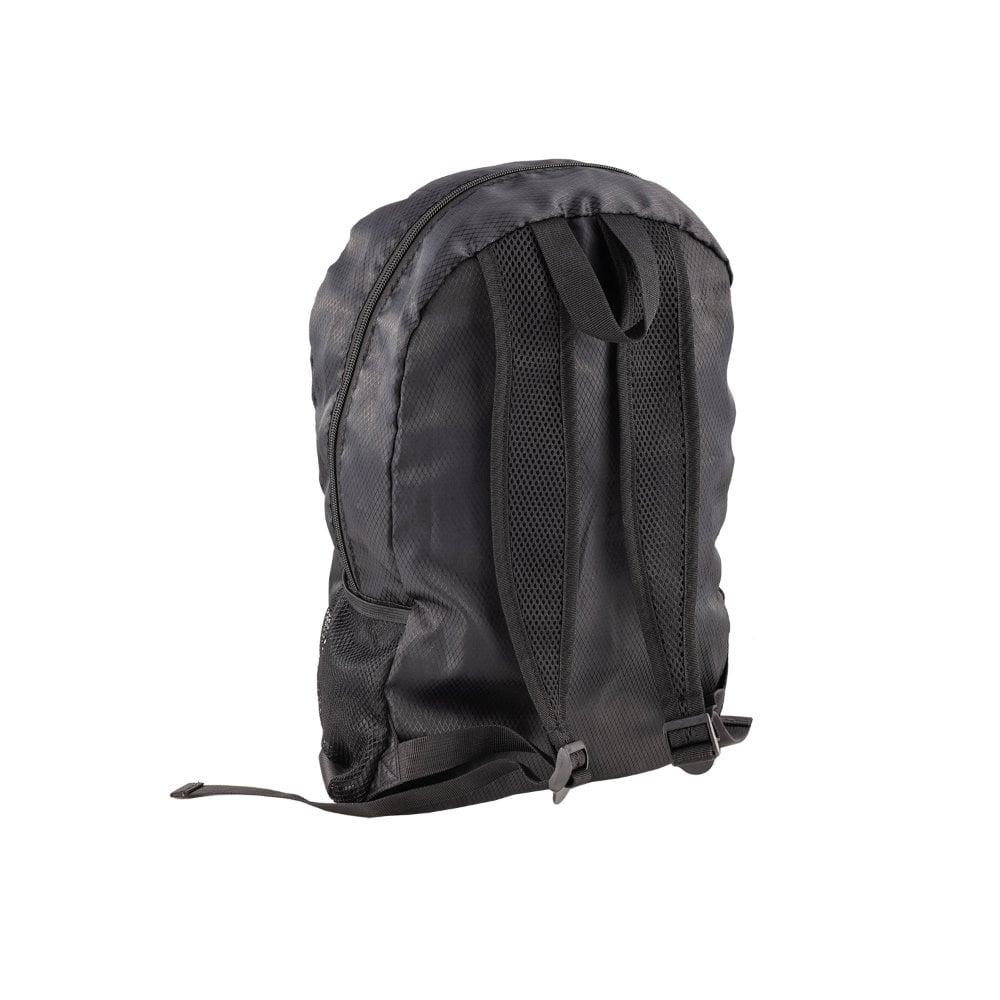 Składany Plecak Benton