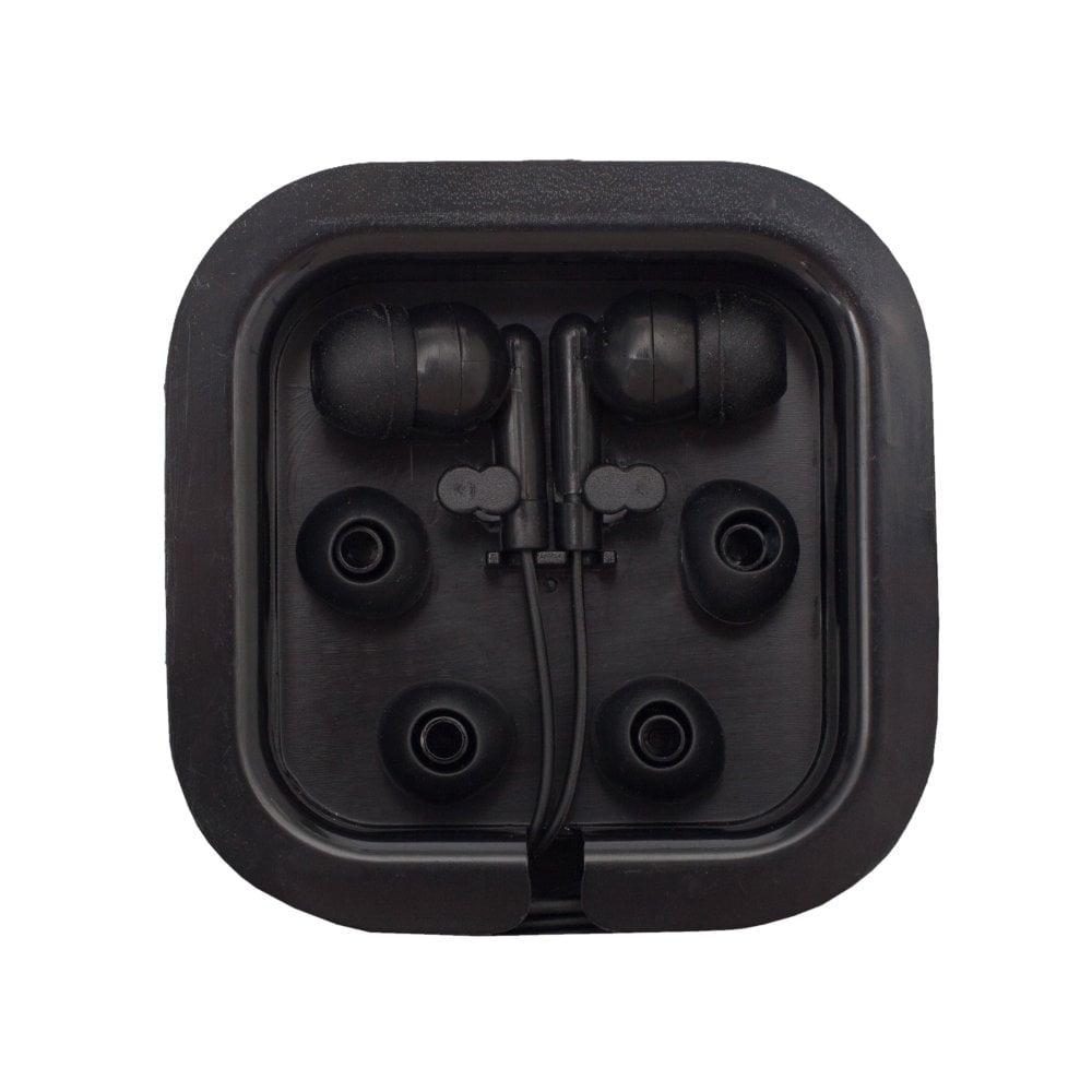 Słuchawki Clear Sound
