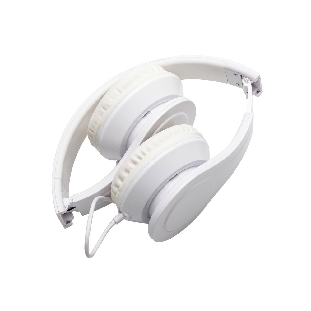 Słuchawki Energetic