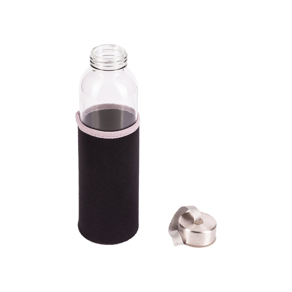 Szklana butelka Vim 500 ml