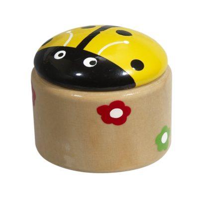 Temperówka Beetle