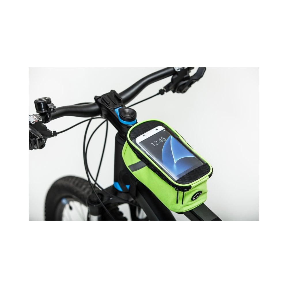 Torebka na rower Bikeysmart