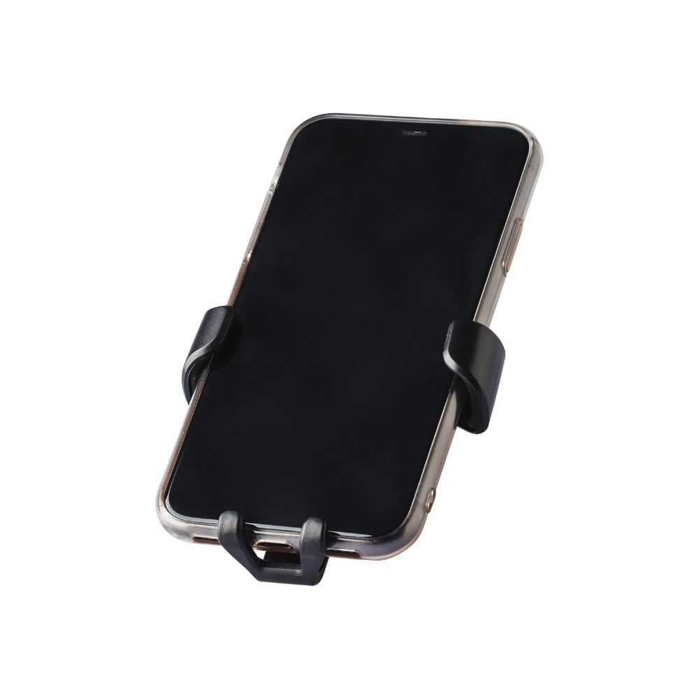 Uchwyt na telefon Mobilefit