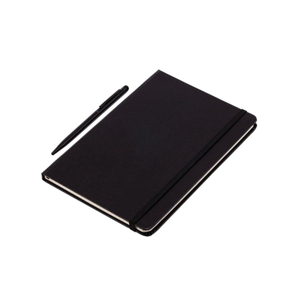 Zestaw notes z długopisem Abrantes