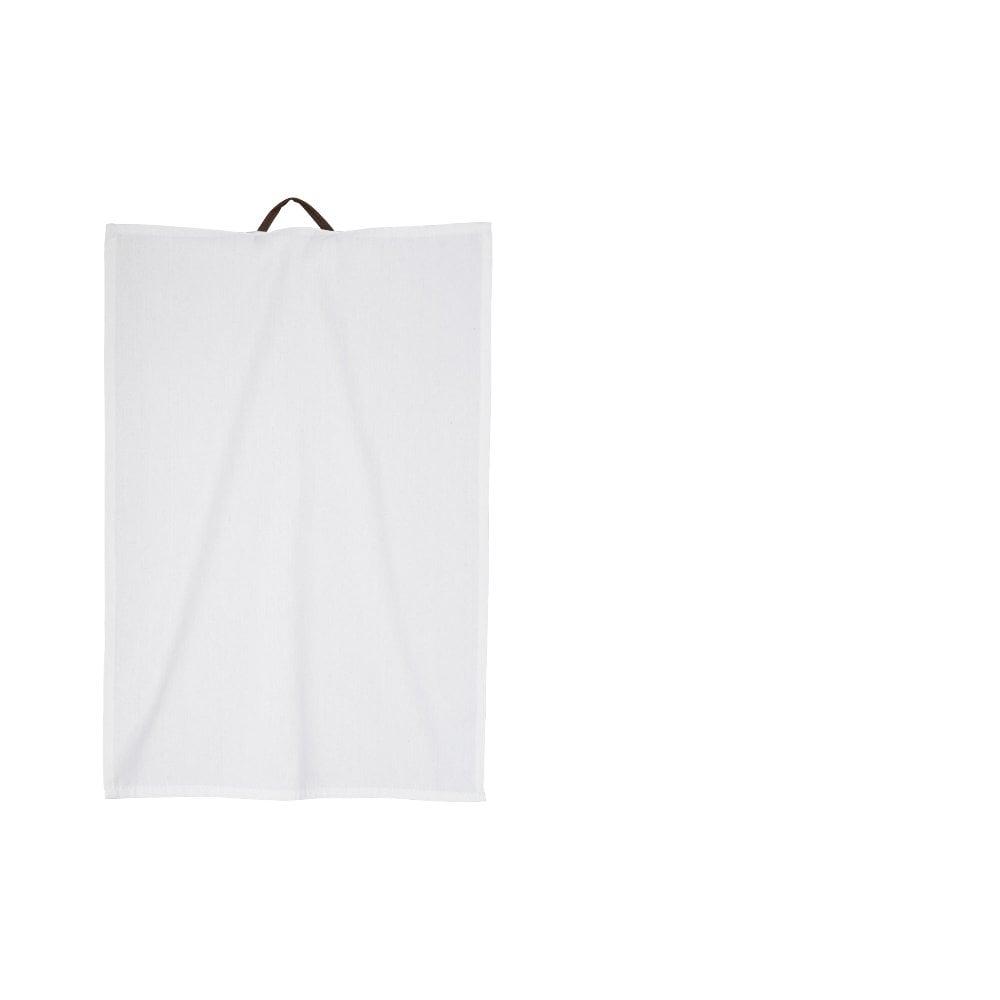 2-elementowy zestaw ręczników kuchennych Longwood