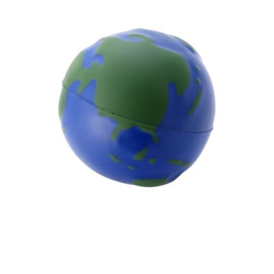 Antystres Globe