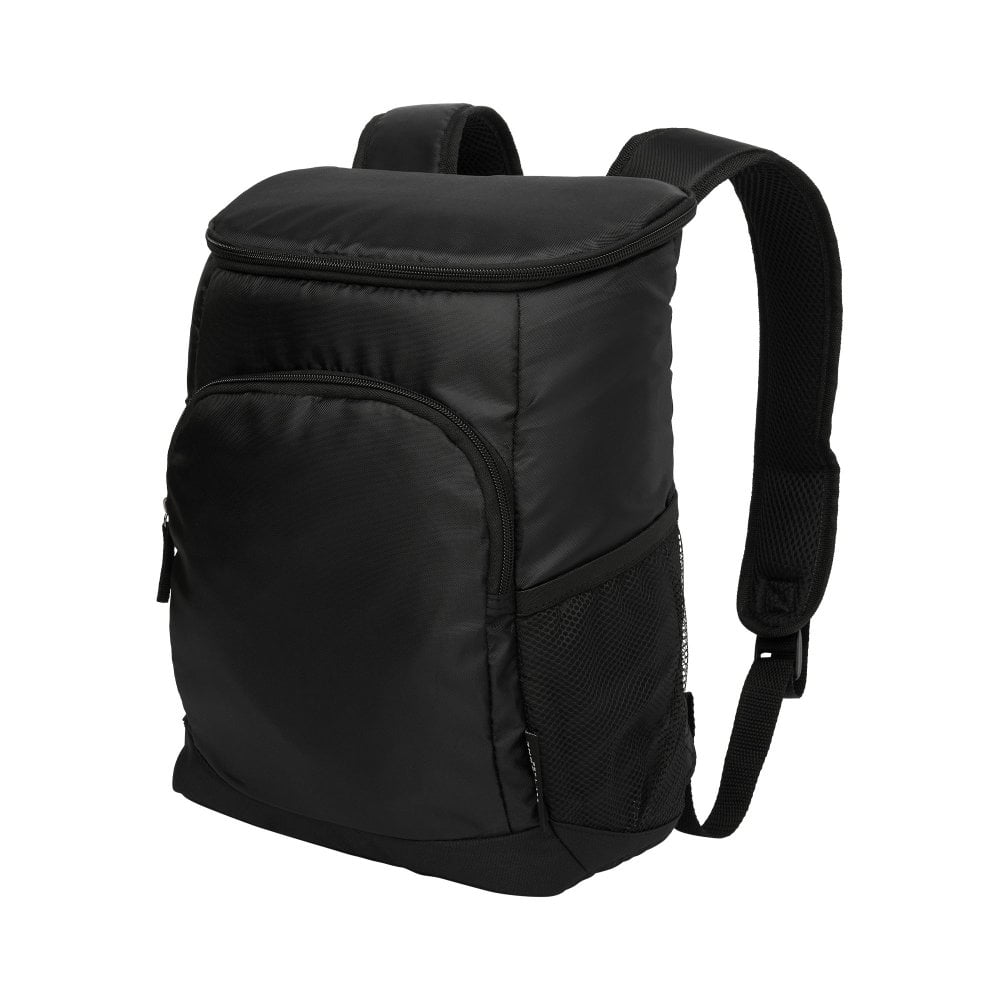 Arctic Zone® 18-can cooler backpack