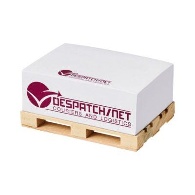 Arkusz Block-Mate® Pallet w formacie 2B 120x80