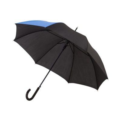 """Automatycznie otwierany parasol Lucy 23"""""""