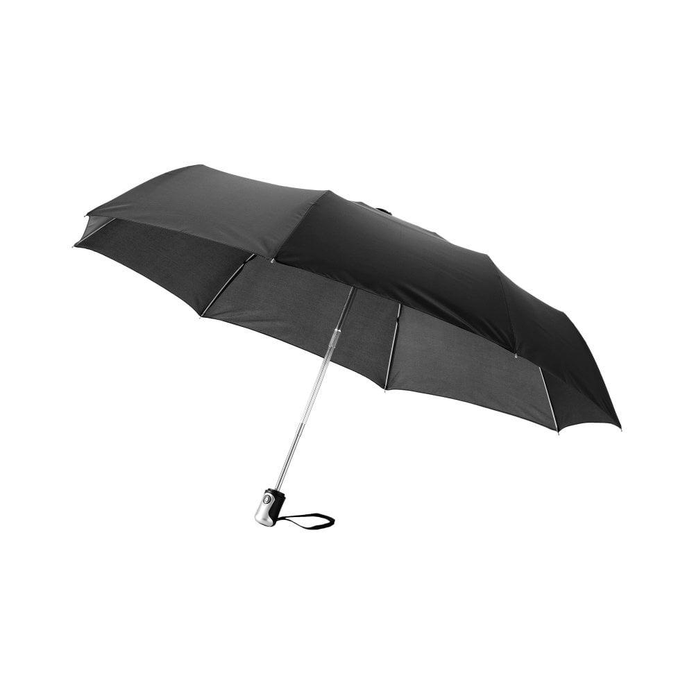 Automatyczny parasol składany 21