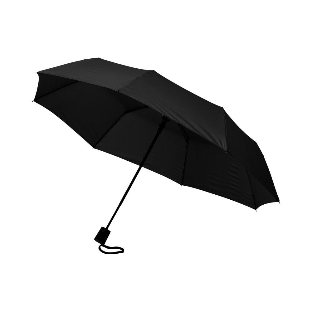 """Automatyczny parasol składany Wali 21"""""""