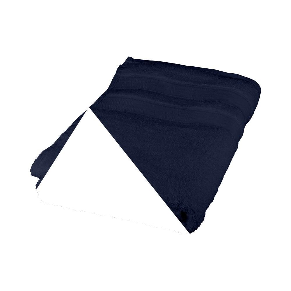 Bawełniany ręcznik Eastport 50 x 70 cm 550 g/m²